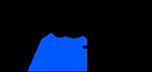 vision-tec gmbh Logo