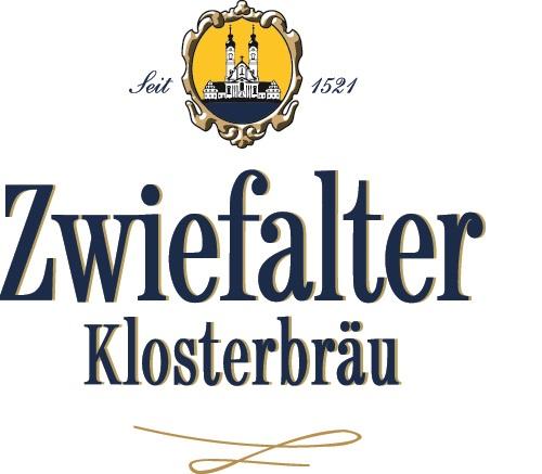 Zwiefalter Klosterbräu