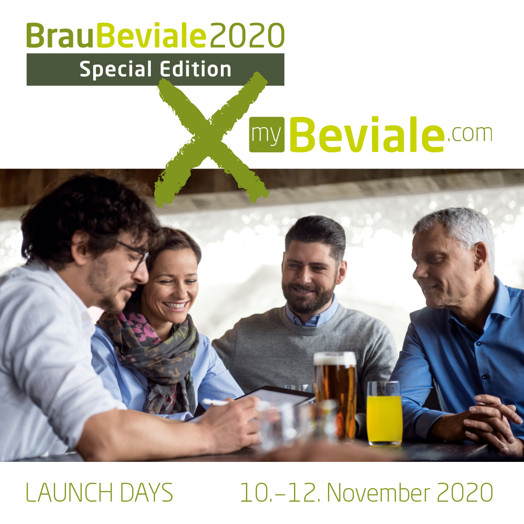 braubeviale special edition mybeviale