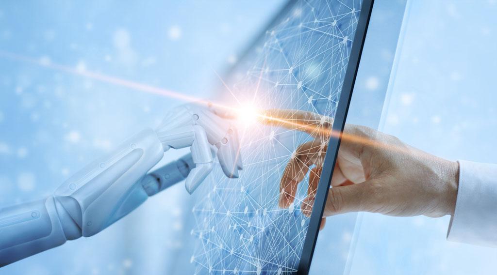 vision-tec inteligencia artificial