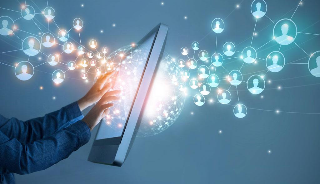 vision-tec redes conectividad