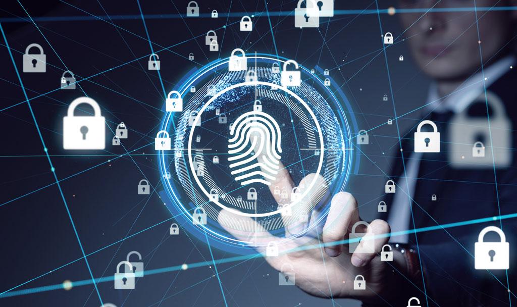 vision-tec user management identification